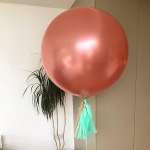 Giant Round Balloon