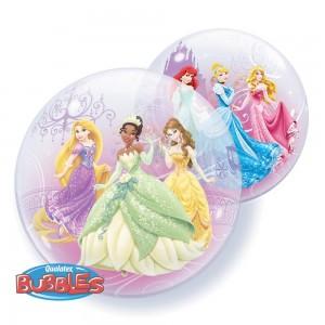 Disney Bubble Balloon in a Box
