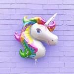 Animal & Character Balloons