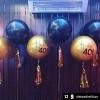 Orb Balloons