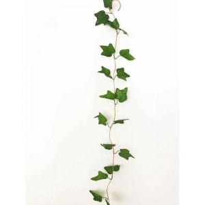 Artificial Ivy Tails